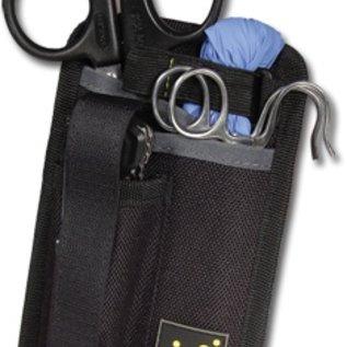 Tee-UU SAN compact holster