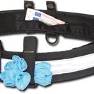 Tee-UU Quick Intervention Belt