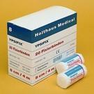Holthaus Ypsifix elastic bandage 8cm
