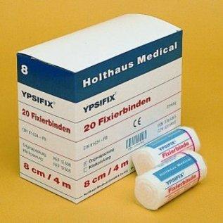 Holthaus Ypsifix fixation bandage 8cm