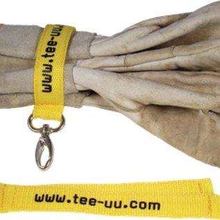 Tee-UU Handschoenhouder