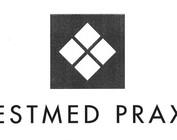 Westmed Praxis