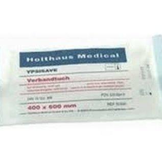 Holthaus Bandage Cloth medium