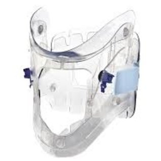 HUM Cervical collar adult