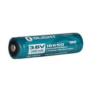 Olight batterij 18650