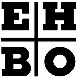 Holthaus EHBO veldset