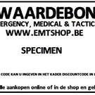 EMT Voucher 20€