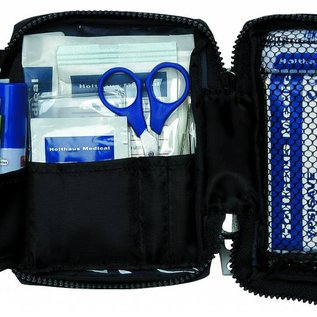 Holthaus Travel first aid bag