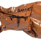Tac-Med solutions Blast bandage