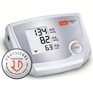 Boso Medicus uno bloeddrukmeter
