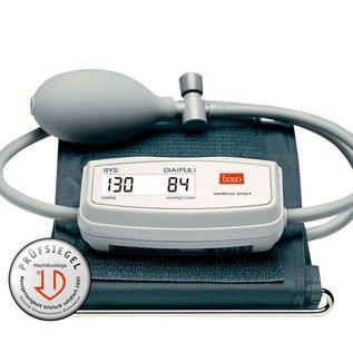 Boso Boso medicus smart bloeddrukmeter