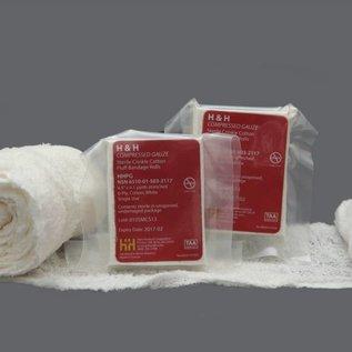 Tac-Med solutions