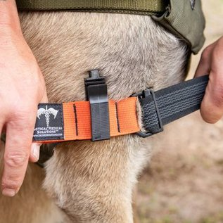 Tac-Med solutions K9 Tourniquet