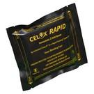 Celox Rapid Z-fold