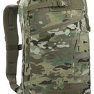 Tasmanian Tiger Medic assault pack MKII medical bag MC