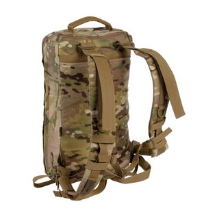 Tasmanian Tiger Medic assault pack MKII medical bag MC