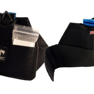 Tac-Med solutions Uniformed medical kit pouch