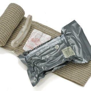 Israeli bandage 15cm/6inch