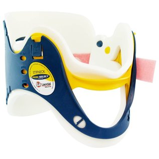 HUM Cervical collar kids