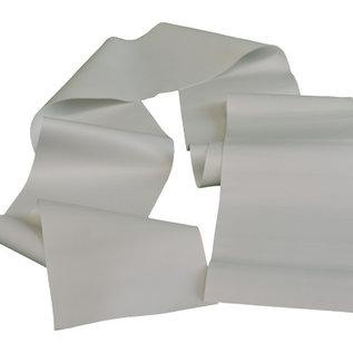 Tac-Med solutions Esmark bandage