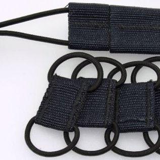Tasmanian Tiger cable manager set