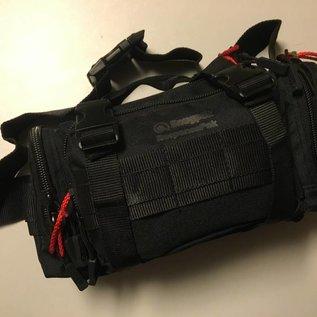 Snugpack response Pack