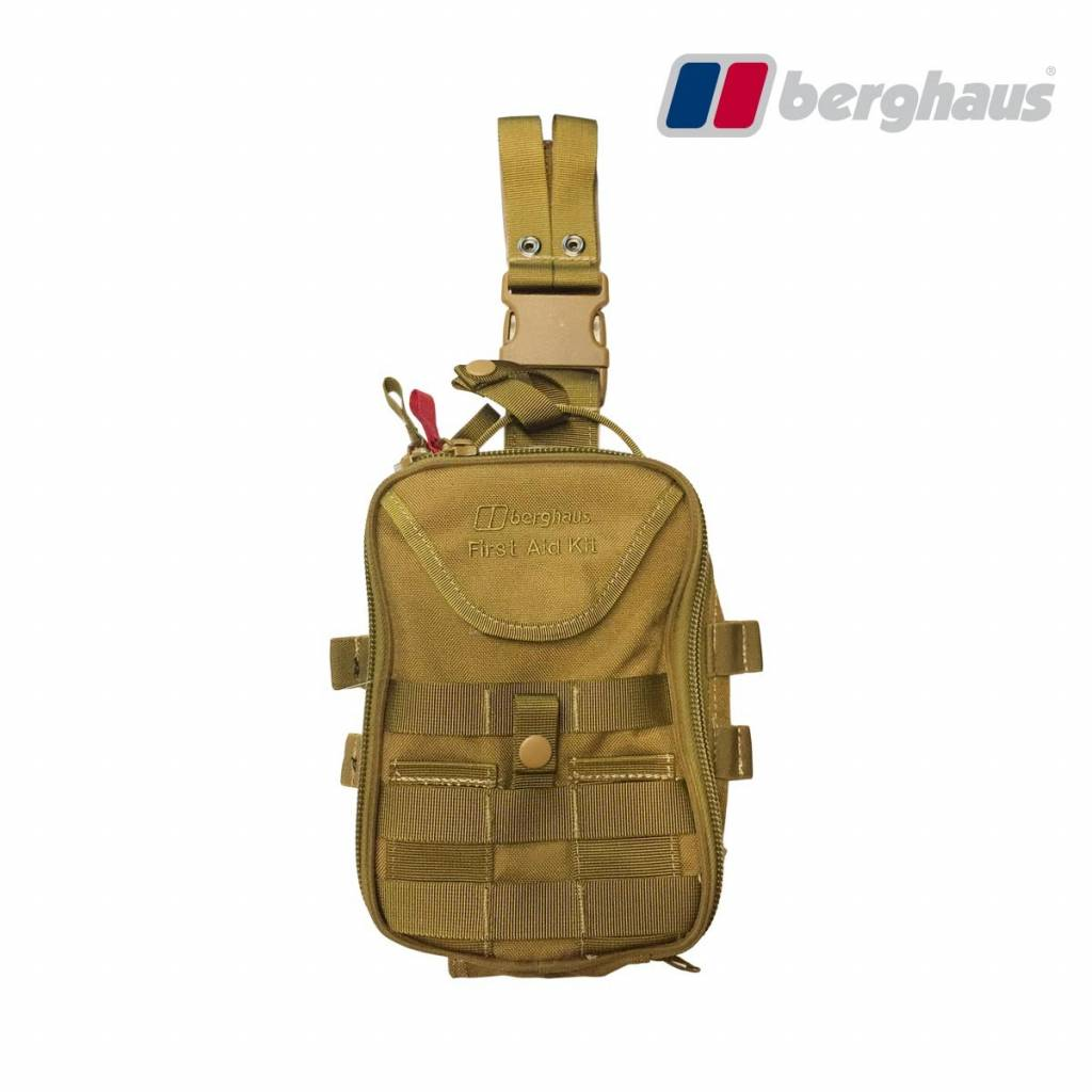 Berghaus Dijbeen IFAK - www.emtshop.be 7a90b18238