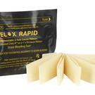 Celox Rapid ribbon Haemostatic