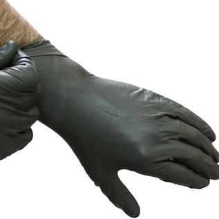 Tac-Med solutions Defender T gloves