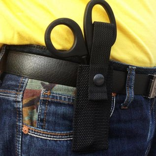 EMT Scissors holster