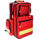 HUM Ambulanciers super promo rugzak 2b0b3a3021