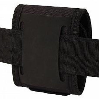 Tee-UU Fix glove holder