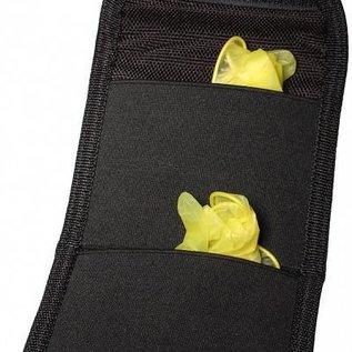 Tee-UU Glove glove holder