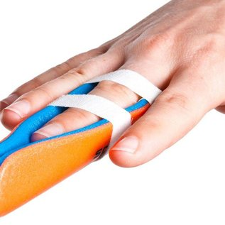 SAM Medical SAM Splint finger