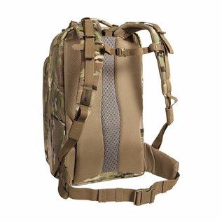 Tasmanian Tiger First responder move on medical backpack MK2 MC