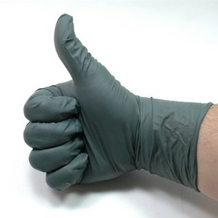 Tac-Med solutions 1 pair of defender T gloves