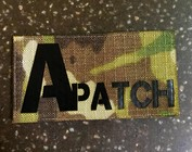 Apatch