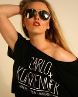 Carlo KOKSKENNER Cross City´s Top Cropped Tour