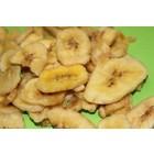 JR Farm Bananenchips 150g
