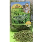 JR Farm Petersilienstiele 150g