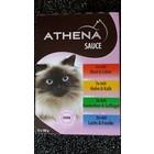 Athena Athena Sauce 12 x 100g