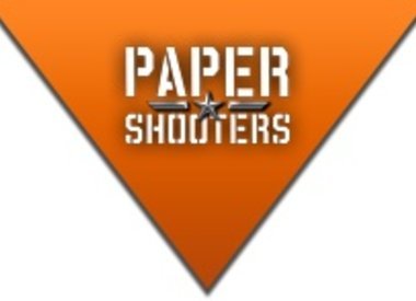 Papershooter