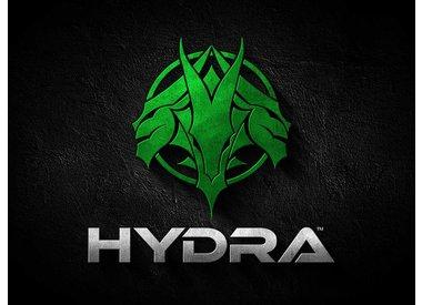 Wolverine Hydra