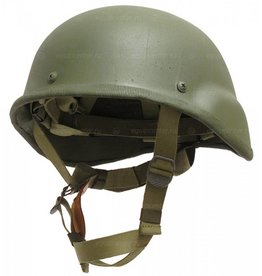 Russian Helmet 6B27 (Replica)