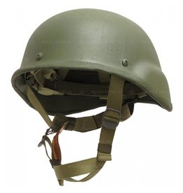 Russian Helmet 6B27 (Replica)