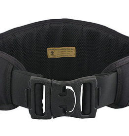 EMERSON Padded MOLLE Belt - Black