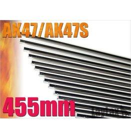 Prometheus 6,03MM EG Barrel 455mm AK47 / AK47S