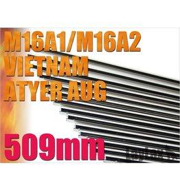 Prometheus 6,03MM EG Barrel 509mm for M16A1, M16A2, M16VN, AUG
