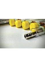 Maple Leaf 590mm 6,02 AEG Precision Barrel