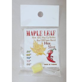 Maple Leaf Hot Shot 60° Bucking for AEG